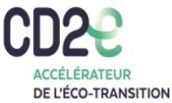 cd2e_logo