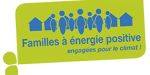 famille-energie-positive