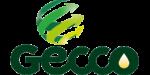 logo-gecco
