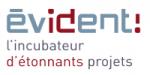 logo-incubateur-evident