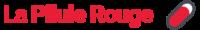 logo pilule rouge