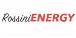 logo-rossini-energy