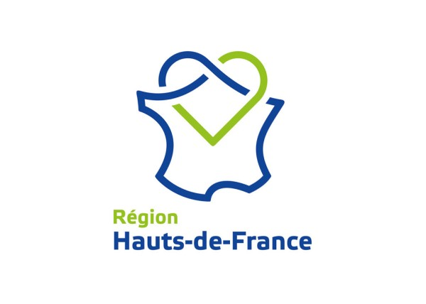 logo-region-hauts-de-france