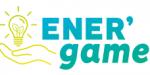Energame