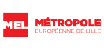 Logo-MEL